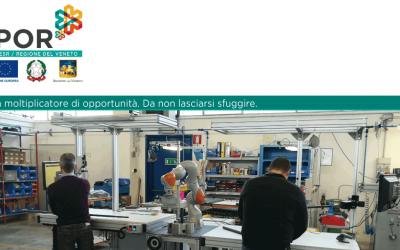 HPS4MAN – Human Predictive System for adaptive MANufacturing processes